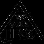 hkz-keurmerk
